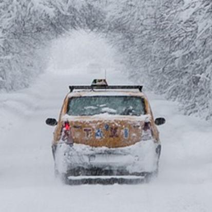Unkosten durch Schnee,Unkosten durch Schneemassen,Wer trägt Zusatzkosten bei Schnee,Wer trägt ...png