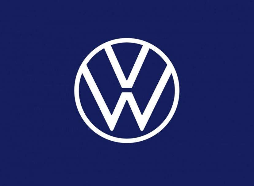 #VW,#Golf,#Golf8,#ID3,#WVGolf,#VWID3,#VWGolf8,Probleme mit VW Golf 8,Probleme mit VW ID.3,Prob...png