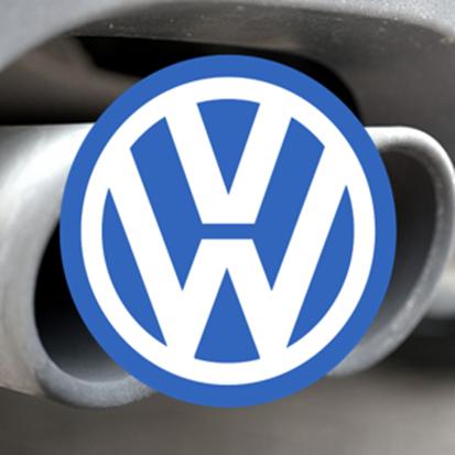 VW,Musterfeststellungsklage,Frist,30.04.2020,30. April,Klage,Musterklage,Volkwagen,Diesel,Abga...png