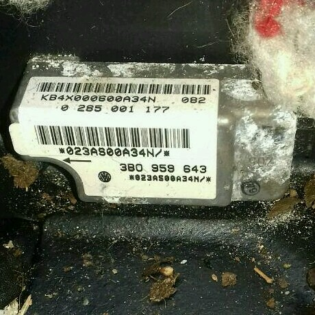 VW Sensor.png