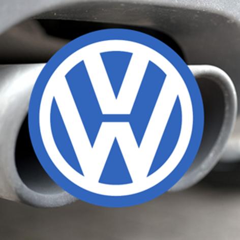 VW,Volkswagen,Diesel,Abgas,Skandal,Abgaskandel,Dieselskandal,Musterprozess,Musterklage,Bundesv...png