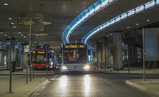 Wann darf man einen Bus überholen,darf man einen Bus immer überholen,Darf ein Bus immer überho...png