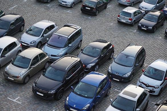 Was kostet ein Leichtkraftfahrzeug Was kostet ein Mopedauto Was kostet ein Microcar Welcher Fü...png