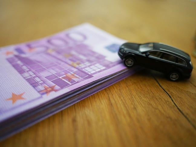 Wie kann man bei der Autofinanzierung Geld sparen - Geld bei der Autofinanzierung sparen.png