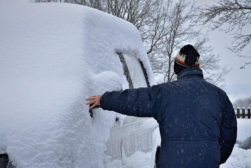 Winter,Scheibe,Autoscheibe,Scheiben,Autoscheiben,Frontscheibe,Scheiben richtig freiräumen,Gibt...png