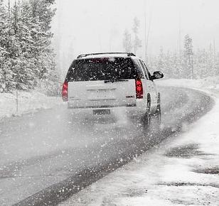 Winter,Schnee,Eis,Autofahren im Winter,im Winter Auto fahren,Tipps und Tricks für das Autofahr...png