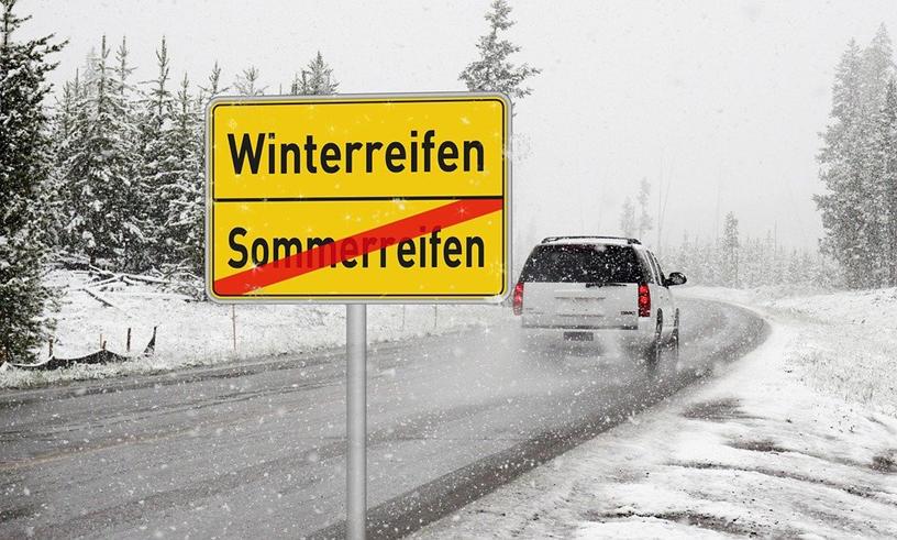 Winterreifen,Pflicht für Winterreifen,Winterreifenpflich,Winterreifen als Pflicht,Gibt es eine...png