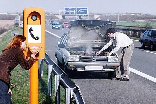 Autobahn-Panne-ams.jpg
