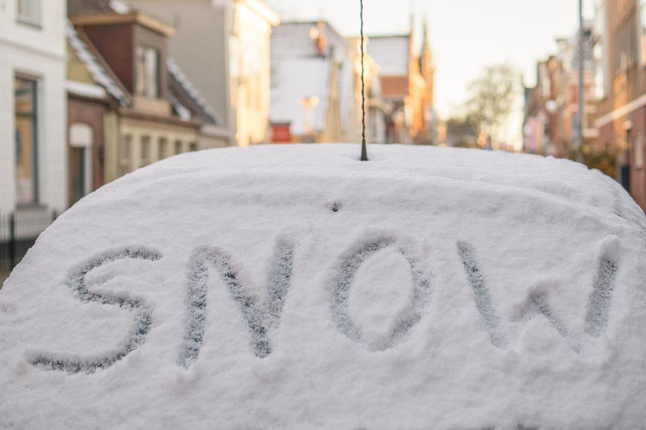 snow-1269449_1280.jpg