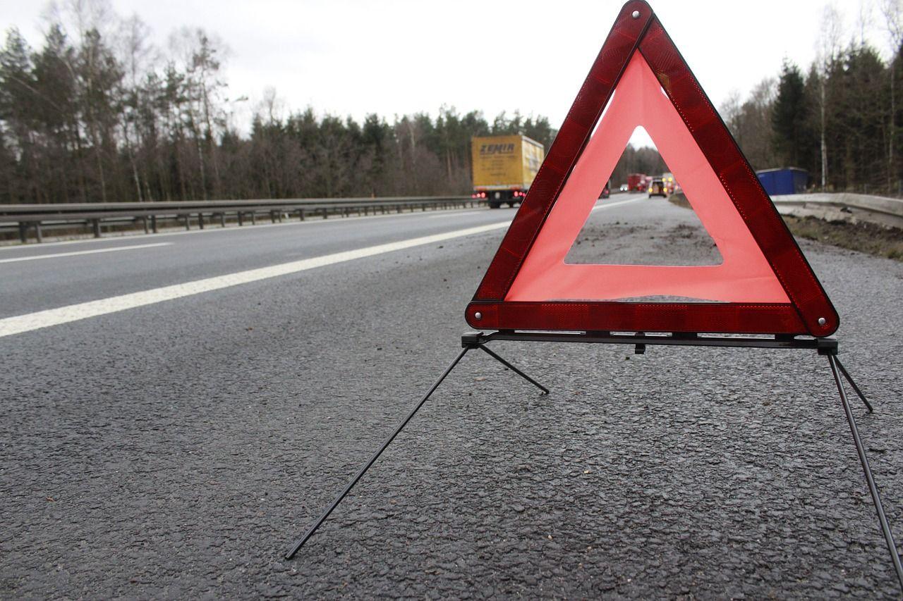 warning-triangle-1412348_1280.jpg