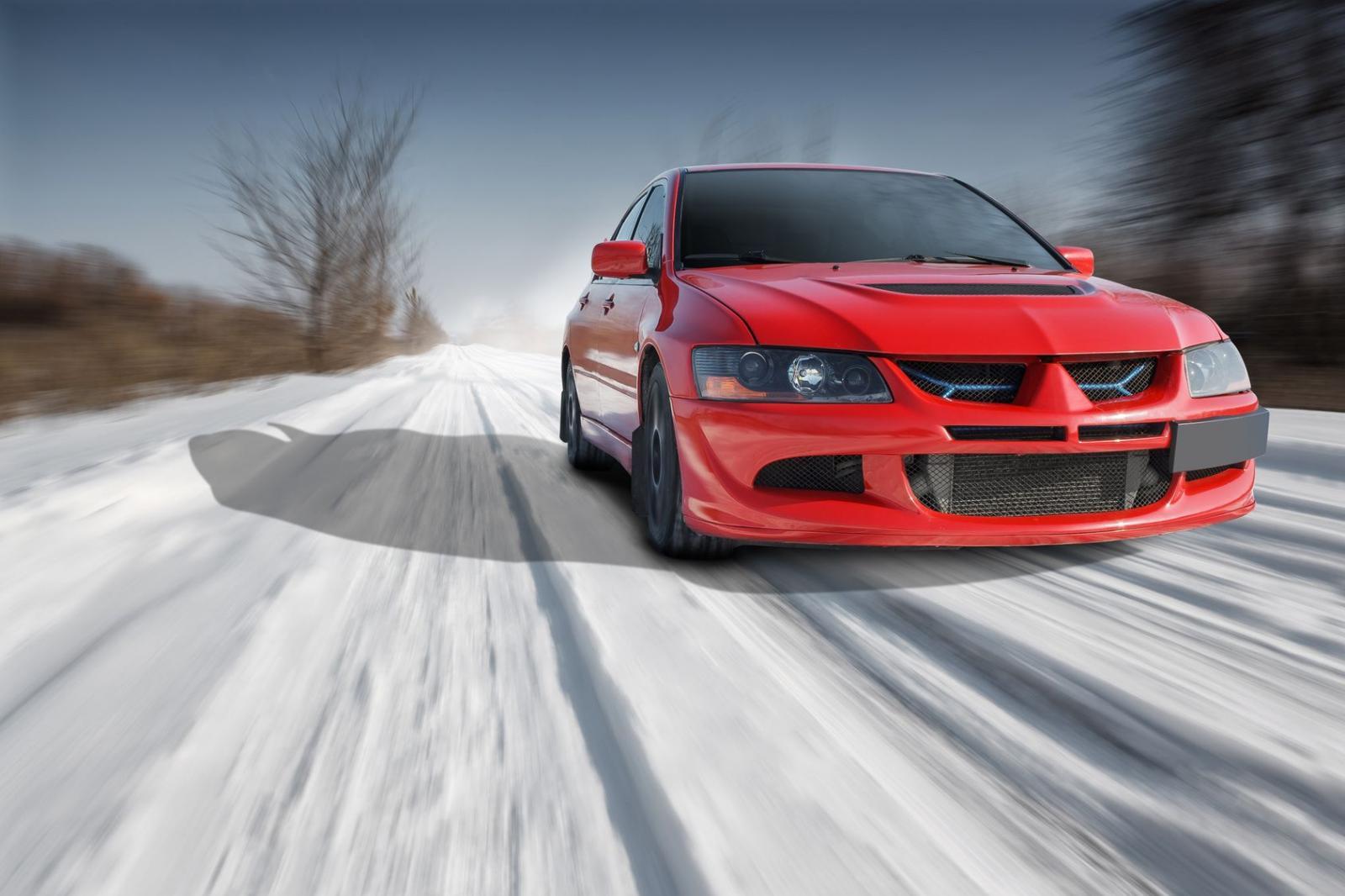 Auto-Tuning-Schnee-1-Fotolia.jpg