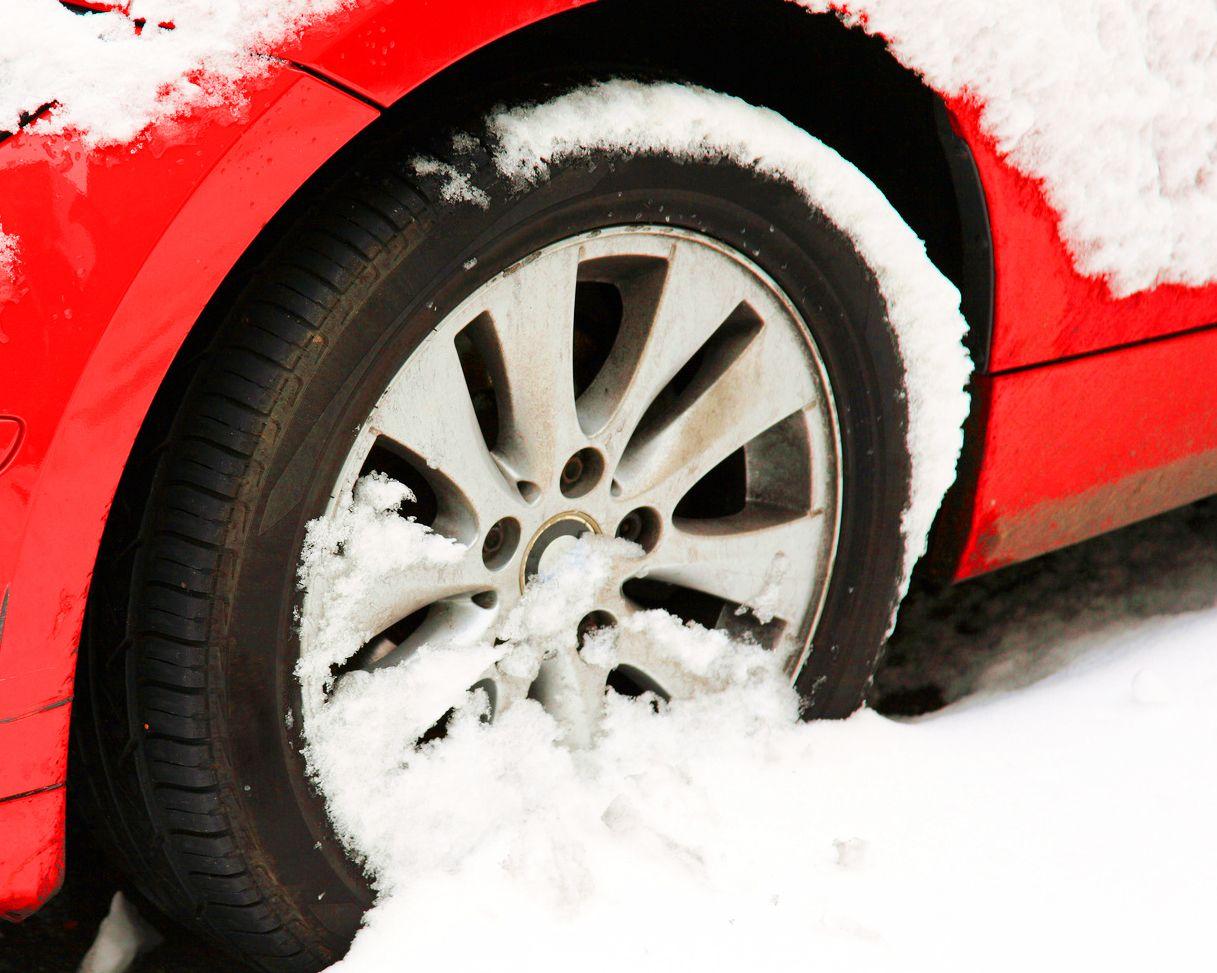 Auto-Tuning-Schnee-2-Fotolia.jpg