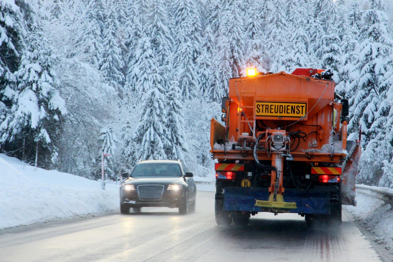 Auto-Tuning-Schnee-4-Fotolia.jpg