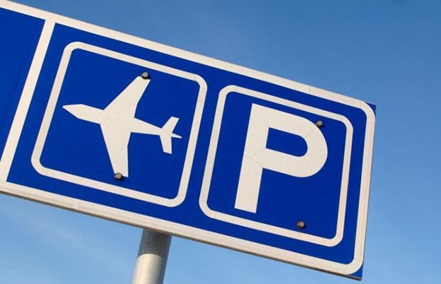 Flughafen-Parken.jpg