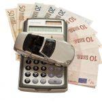 Pkw finanzieren: So beantragen Sie einen Autokredit online