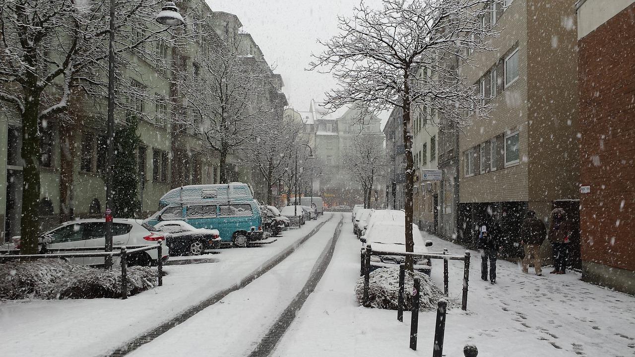 snow-934885_1280.jpg