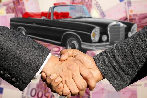 AutokaufNeukaufNeuwagenkaufenbezahlenFinanzierungBarzahlungLeasingVergleichRatgeberbar.png