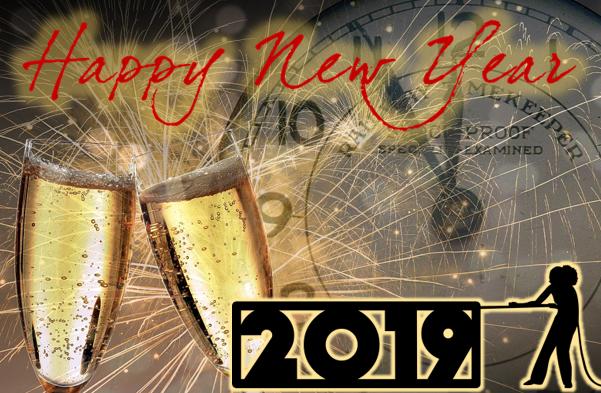 Frohes-neues-Jahr-2019Guten-RutschFrohes-neues-Jahr2019Silvester-2019Alles-Gute.png