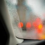 Feuchtigkeit im Auto vermeiden - Was kann man gegen Feuchtigkeit im Wagen machen?