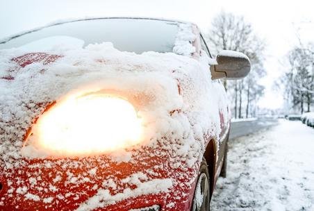Motorwarmlaufenwarmlaufen-lassenlaufenlassenwarm-laufen-lassenMotor-bei-Kälte-warmlaufen-l.png