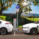 Umweltbonus für förderfähige Elektrofahrzeuge beantragen - Diese Punkte sind zu beachten!