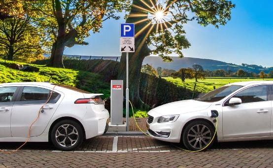 UmweltbonusUmweltprämieElektroautoElektrofahrzeuge4.0003.0002.0001.500-förderfähige-Elek.png