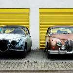 Anforderungen für Oldtimer - Welche Punkte muss ein Wagen erfüllen um Oldtimer zu werden?