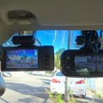 Dashcam im Fahrzeug legal oder illegal und können Dashcam Videos gültig vor Gericht sein?
