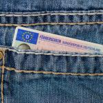 Führerschein umtauschen - Fristen und Vorgaben für den Führerscheinumtausch (Stand 18.02.2019)