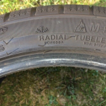 M+S Reifen für den Winter oder das ganze Jahr Sind M+S Reifen Winterreifen oder Ganzjahresreifen