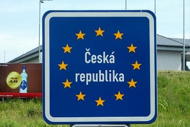 TschechienTschechei-Tschechische-RepublikVignette2019PreiseKlebe-VignetteKaufenPreise20.png
