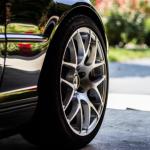 Sommerreifen 2019 im Test - Kleinwagen meist befriedigend, Kleintransporter leider oft mangelhaft