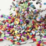 Medikamente im Straßenverkehr - Das sollte man beachten wenn man Medikamente nehmen muss