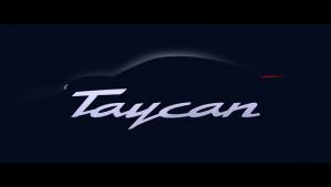 PorscheTaycanPreisPreiseVerfügbarkeitTerminTermineReleaseunter-100.000€weniger-als-100.000€PriceLowniedrigVorbestellerVorbestellungAnzahlung2500€-300x169.png