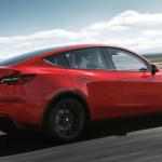 Tesla Model Y - Varianten, Preise und Verfügbarkeit der neuen Tesla Model Y Serie