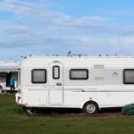 Wohnwagen oder Wohnmobil im Ausland ohne TÜV - Was tun wenn im Ausland der TÜV abläuft?