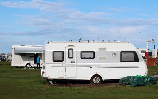 WohnwagenWohnmobilCampingCampingplatzTÜVUrlaubEUAuslandeuropäisches-AuslandTÜV-abgelauf.png