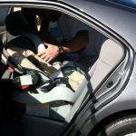 Warnung vor Chicco Babyschale Oasys i-Size durch ADAC Crash-Test - Das sollte man beachten!