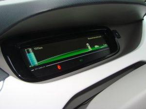 ElektroautoE-AutoElektroAutoWagenFahrzeugReichweiteNEFZWLTPVerfahrenBetrugUnterschiedeMessungGemeinsamkeiten-300x225.jpg