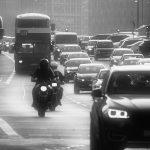 Umweltzonen und Zufahrtsbeschränkungen in Europa - Auf diese Regelungen sollte man achten
