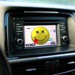 Probleme mit Navigationsgeräten durch Week Roll Over? Diese Geräte können betroffen sein!