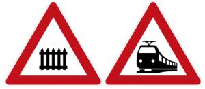 BahnübergangRegelnVerkehrsregelnUnfallUnfälleSchilderVerkehrsschilder150151AndreaskreuzBaken80-Meter160-Meter-240-MeterUnfälle-am-BahnübergangWas-tun-am-Bahnübergang-2-300x131.png