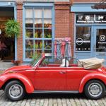 Cabrio und Versicherungen - Gibt es Probleme mit Versicherung bei offenem Cabriodach?