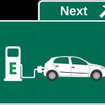 Elektromobilitätsgesetz - Welche Vorteile bringt das Elektromobilitätsgesetz tatsächlich?
