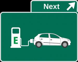 ElektromobilitätsgesetzEmogkostenlos-parkenkostenfrei-parkenAusnahmen-für-ZufahrtbeschränkungenAusnahmen-für-DurchfahrtsverboteGebührenerlassErlass-von-GebührenE-AutoElektroauto-300x237.png