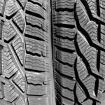 Gesetzliche Mindestprofiltiefe - Wieviel Profiltiefe bzw. Restprofil darf ein Reifen in Europa haben
