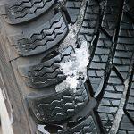 Sommerreifen im Winter oder bei unerwartetem Schnee - Mit diesen Strafen muss man rechnen!