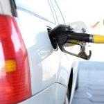 Zu welchen Zeiten tankt man Benzin und Diesel am günstigsten? Ist Abends tanken wirklich billiger?