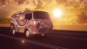 AutoSommerAutofahren-im-SommerEis-essen-am-SteuerBarfuss-fahrenmit-Flip-Flops-fahrenmit-Sandalen-fahrenScheiben-abklebenScheiben-mit-Folie-beklebenLaute-Musik-am-Steuer-300x168.png