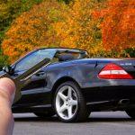 Wagen im Urlaub mieten - 10 kleine Tipps zum Mietwagen im Urlaub